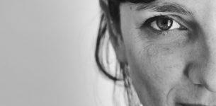 (Español) 5 de agosto-Sabina Witt- Andreu Zaragoza-Rai Ferrer-Hotel Eurostars (Bcn)-20:30h.
