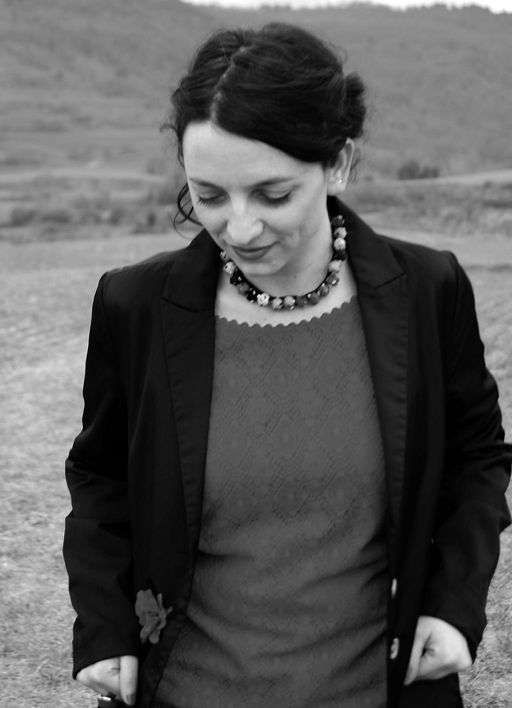 2 DE MAYO· Concierto privado (Ibiza)· Sabina Witt-Leo Tejedor-Oriol Roca. 21h