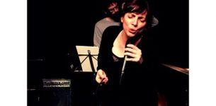 June 10- Witt-Boquera-Roca- Putxet jazz (Bcn)- 13pm