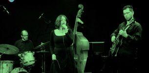 24 DE MARZO· Soda · Matteo Sacilotto Quartet· 20h