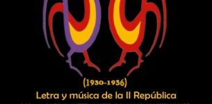 Ocotber 20- Republicoplas sounds at Discopolis- Radio 3 (min.43:50)