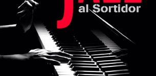 21 de desembre- Sabina Witt & Joel Moreno- Jazz al Sortidor (Bcn)- 21h
