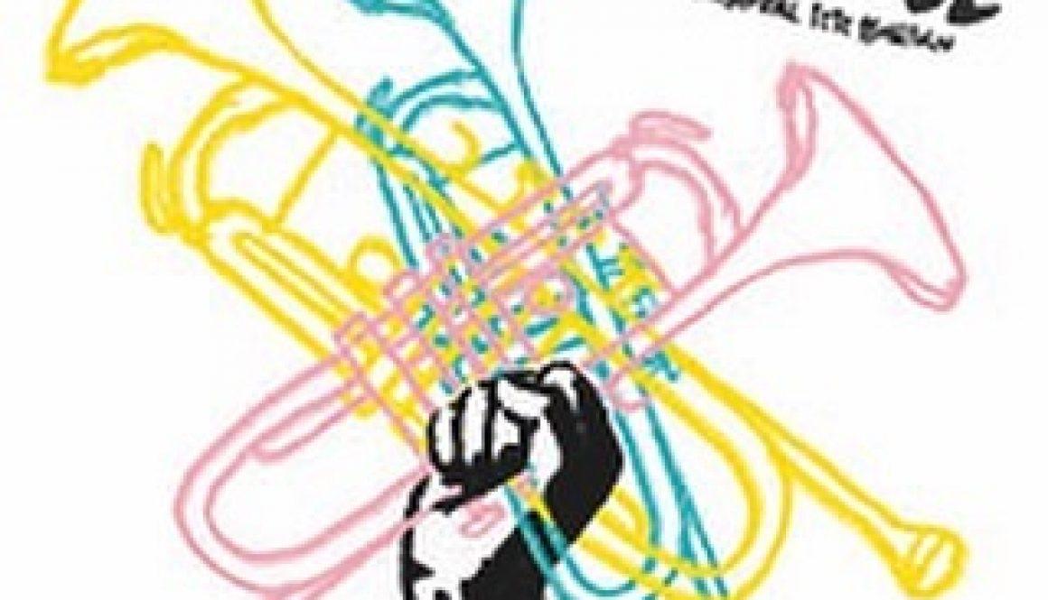23 de septiembre- Crisàlides – Hora del Jazz (Barcelona)- 17h