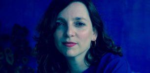Entrevista a Sabina Witt per l'independent de Gràcia
