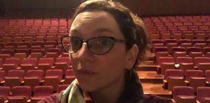 28 d'abril- Seqüències MMP- Teatre Clavé- 17h